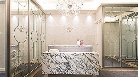 銀座みゆき通り美容外科 大阪院のサムネイル画像
