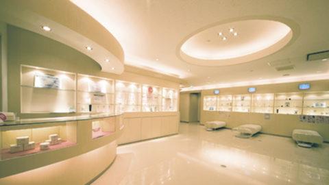 札幌シーズクリニックのサムネイル画像
