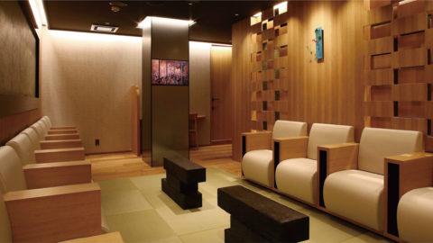 メディアージュクリニック 大阪梅田院のサムネイル画像