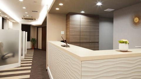 Juno beauty clinic新宿院のサムネイル画像
