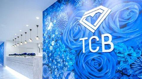東京中央美容外科 TCB新宿院のサムネイル画像