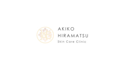 AKIKO HIRAMATSU Skin Care Clinic