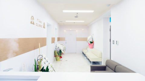 HIME CLINICのサムネイル画像