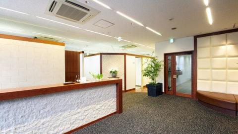 Jóia Clinic Kyoto
