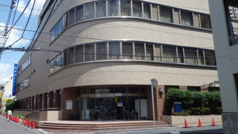 新東京クリニックのサムネイル画像