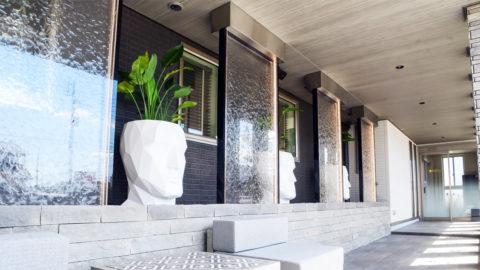 シンシアガーデンクリニック 高崎院のサムネイル画像