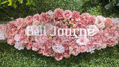 Bell Journe