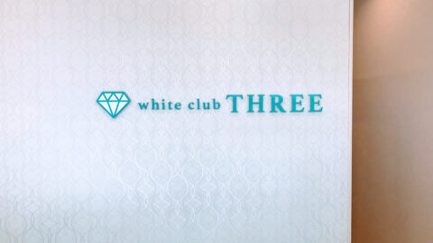 whiteclub THREE 谷九上本町店