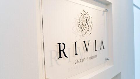 BEAUTY ROOM RIVIA